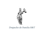 Despacho de Familia R&T