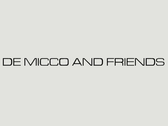 Abogados De Micco & Friends