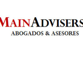 Logo Main Advisers