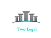Two Legal
