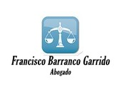 Francisco Barranco Garrido
