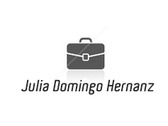 Julia Domingo Hernanz