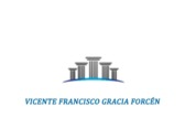 Vicente Francisco Gracia Forcén