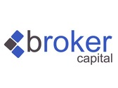 BROKER CAPITAL Pamplona