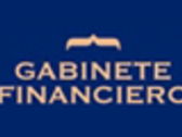 Gabinete Financiero