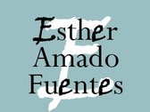 Esther Amado Fuentes