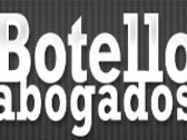 Botello Abogados