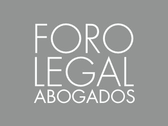 Foro Legal Abogados