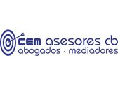 CEM Asesores