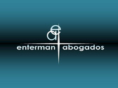 Enterman Abogados