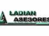 DC & LADIAN ASESORES S.A.L.