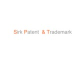Sirk Patent and Trademark