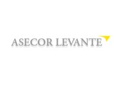 Asecor Levante