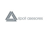 Ripoll Asesores