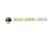 Salellas i Associats Advocats