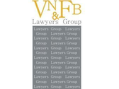 Vn & Fb Lawyers Group