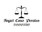 Ángel Cano Perales