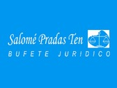 Bufete Juridico - Salome Pradas Ten