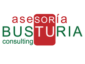 Asesoria Busturia Consulting