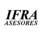 Ifra Asesores