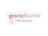 Gracia y Burillo Abogados