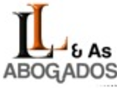Llucia & As Abogados
