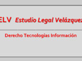 Estudio Legal Velázquez