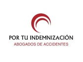 Abogados accidentes Por tu Indemnización Madrid