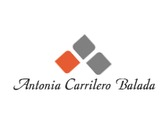 Antonia Carrilero Balada