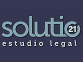 Solutio21 Estudio Legal