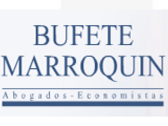 Bufete Marroquin