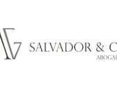 Salvador & Co Abogados