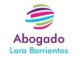 Abogado Lara Barrientos