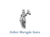 Esther Marugan Saura