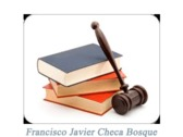 Francisco Javier Checa Bosque