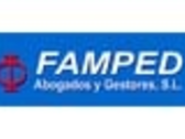 Famped Abogados
