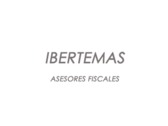 Ibertemas Asesores Fiscales