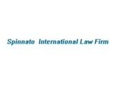 Spinnato International Law Firm