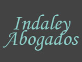 Indaley Abogados