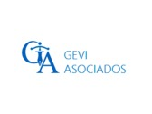 Gevi Madrid