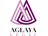 Aglaya Legal