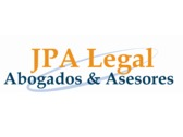JPA  Legal Abogados & Asesores