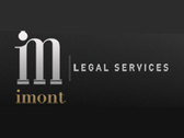 Imont Legal Services