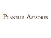 Planells Asesores