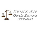 Francisco Jose García Zamora