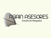 Asiain Asesores