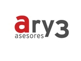 Ary3 Asesores