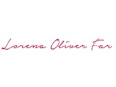 Lorena Oliver Far