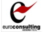 Euroconsulting Asesores