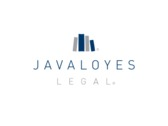 Javaloyes Legal